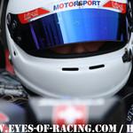N°28 - JOSSERON Daniel - ALBINATI Stefano - JD Racing Team - Norma M 20 FC - PROTO - Série V de V FFSA DIJON 2012