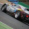 Super Série FFSA - Magny-cours 2010