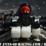 Details - Mecanique - Liquide freins - Série V de V FFSA DIJON 2012