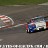 N°52 – MILESI Patrice -  NARAC Raymond – Porsche 997 RSR – IMSA PERF MATMUT – GT / TOURISME - Série V de V FFSA DIJON 2012