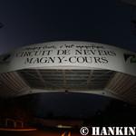 Série VdeV FFSA - Magny-Cours 2012