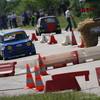 Ambiance - Slalom - MORIN Daniel - Rallye II