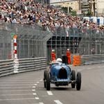 Ambiance - Bugatti - Public - Bureau de Tabac - Série A
