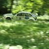 Rallye Saint-Marcellin 2015