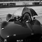 Dijon MotorsCup 2013 (14)