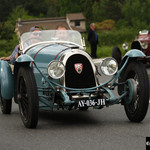 Ambiance Retrospective GP Lyon 1914 (10)