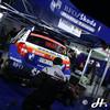 Rallye Monte - Carlo IRC 2011