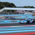 Castellet Motors Cup 2019