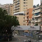 Ambiance - Immeubles - Sainte Devote - ERA Type B - Série A