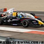 °8 – MEDARD Jacques – TFT – F.Renault 2.0 – Monoplace – Série V de V FFSA DIJON 2012