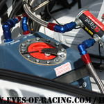 Detail Technique Moteur - GT/TOURISME - Série V de V FFSA DIJON 2012