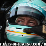 N° 11 - ROBERT Lionel - Ligier JS 53 - MECAMOTEUR - Série V de V FFSA DIJON 2012